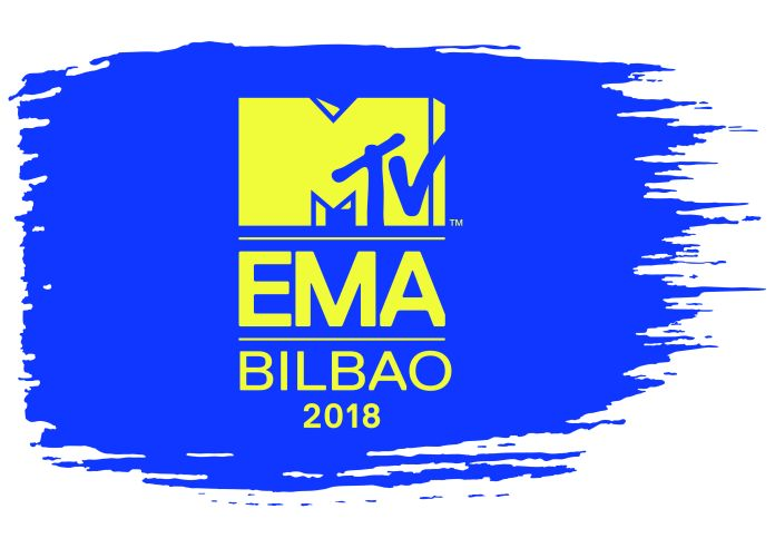 MTV EMA 2018 - Bilbao - Hit Channel