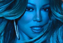 Mariah Carey - Hit Channel