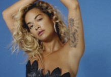 Rita Ora - Hit Channel