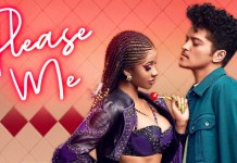 Cardi B & Bruno Mars - Please Me (Official Video) - Hit Channel