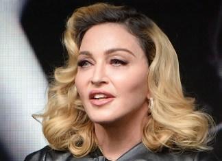 Madonna - Hit Channel