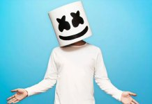 Marshmello new single
