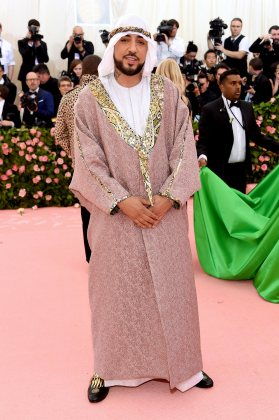 met-gala-2019-french-montana
