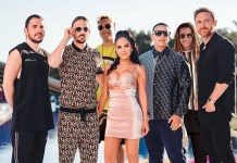 Dimitri Vegas & Like Mike - David Guetta & Daddy Yankee - Instagram feat Natti Natasha & Afro Bros - video