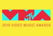 2019 MTV Video Music Awards - VMA