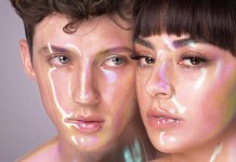 Troye Sivan - Charli XCX - Hit Channel
