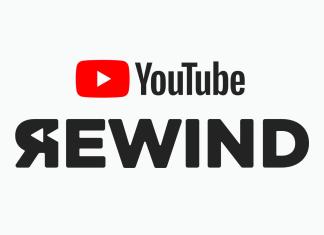 YouTube Rewind - Hit Channel