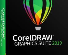 Corel Draw x9 Full Version