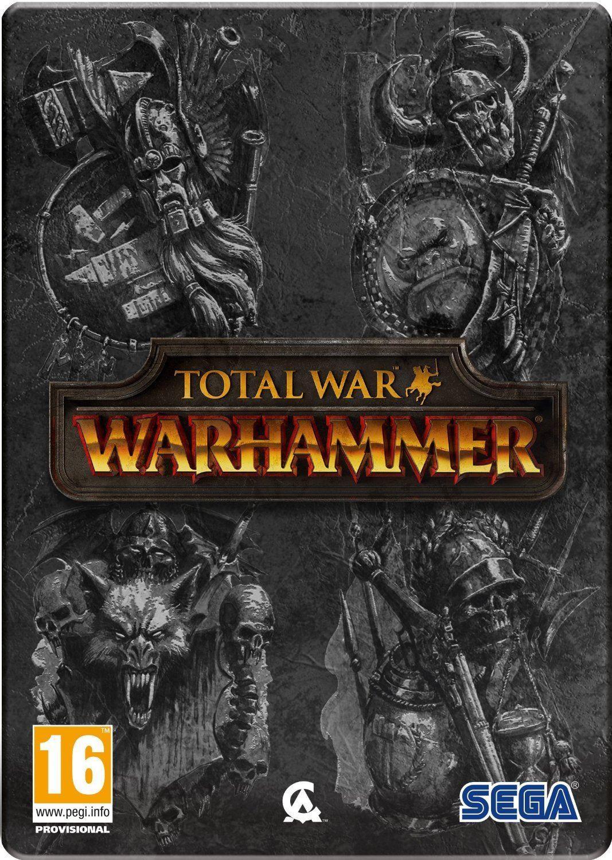 kitchen basket drawer organizer ideas total war warhammer limited edition pc game