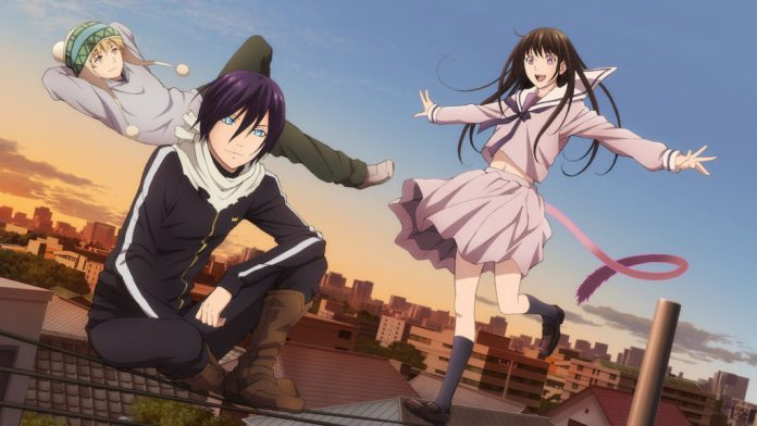 Noragami season 3: Renewal status, release date and storyline! – HITC