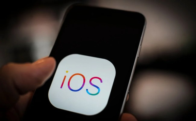 What Time Does Ios 14 Come Out International Release For