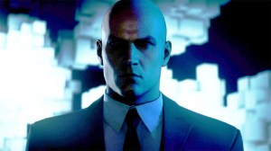 Does Hitman 3 come with 1 and 2?  Pre-order editions explained – HITC
