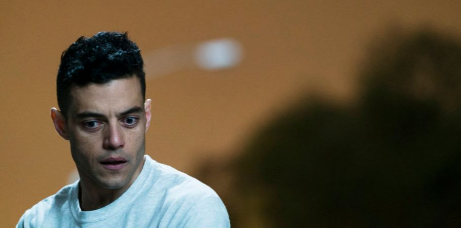 Watch these Rami Malek movies before you see Bond 25 – HITC