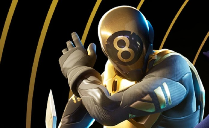 Fortnite Season 2 Downtime Is Over Update Download Size On Ps4 Xbox One And Switch