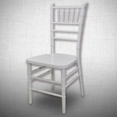 Cheap Chiavari Chair Rental Miami Office High Party Rentals Hitched Event Chairs