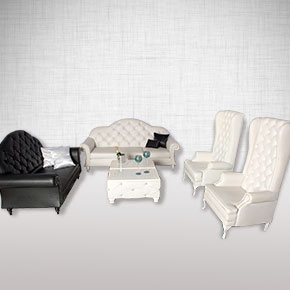 cheap chiavari chair rental miami desk recliner party rentals hitched event choose from our inventory