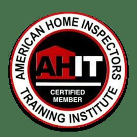 ahit-logo
