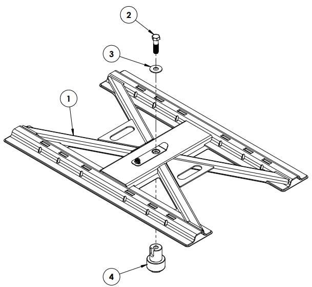 Gooseneck Parts Diagram, Gooseneck, Free Engine Image For
