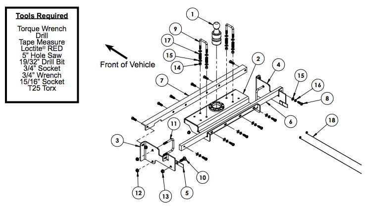 2016 Chevy Trailer Hitch Wiring Diagram Html
