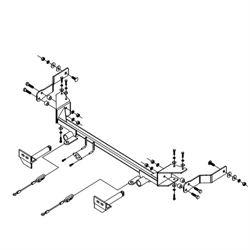 Towed Vehicle Wiring Car Amplifier Wiring Wiring Diagram