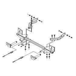 6 Pin Round Trailer Plug, 6, Free Engine Image For User