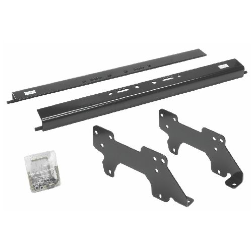 Gooseneck Trailer Wiring Kit Gooseneck Find A Guide With Wiring