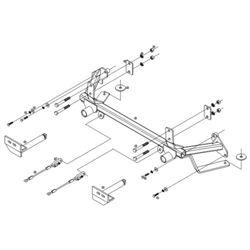 Nissan Sentra Manual Transmission & 2.0 Engines EZ2