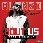 Alonzo-Bereal-Bout-Us