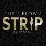 Chris-brown-strip