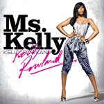 MsKelly