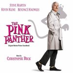 Pink_Panther_2006_OST