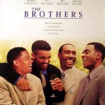 The_Brothers_Poster