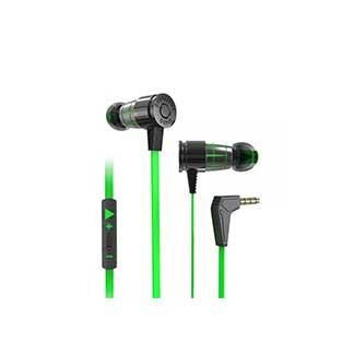 Ear-Phone Plextone G-25 Gaming Headset