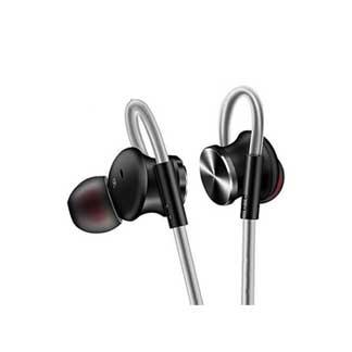 Ear-Phone QKZ DM 10 HI-RES Audio