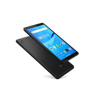 "Pad Lenovo Tablet Pc Tabm7 Tb730 5X Android 9.0 2Gb 32Gb 7"" Black, Za57013-3In"