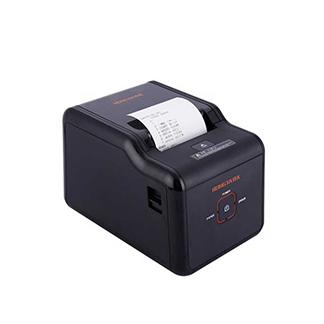 Pos Printer Rongta Thermal RP330