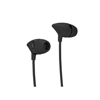 UIISII C100 Super Bass Stereo In Ear-Phone