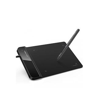 Mouse Pen XP-PEN Star G430S Graphic Tablet