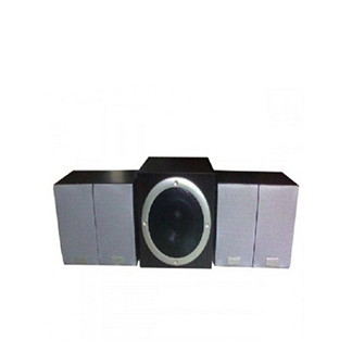 Speaker Microlab 4.1 TMN-1