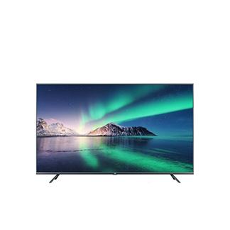 Xiaomi Mi TV 4S V57R 43″ 4K UltraHD Android TV Smart LED Global Version (EU-L43M5-5ASP)