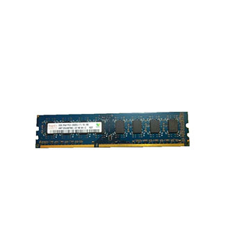 Desktop Ram HYNIX 2 GB DDR-3 BUS-1333