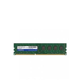 Desktop Ram A Data 8 GB DDR-3 1600 BUS