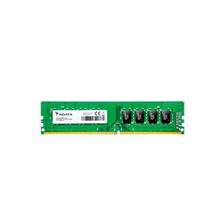 Desktop Ram Twinmos 4 GB DDR4 2666 BUS