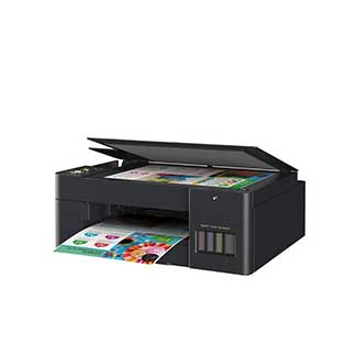 Brother INKJET DCP-T420W Color Multifunction Printer