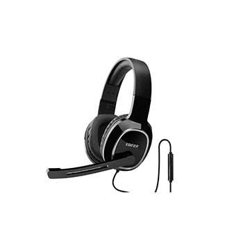 Edifier K815 USB Black Headphone