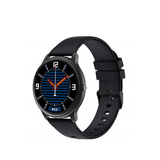 MI IMILAB KW66 Smart Watch 340 mAh