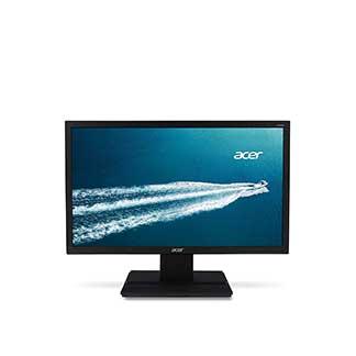 Acer V226HQL 21.5 Inch LED FHD Monitor