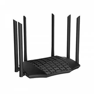 Tenda AC1200 Dual-Brand Gigabit AC21 Wireless Router