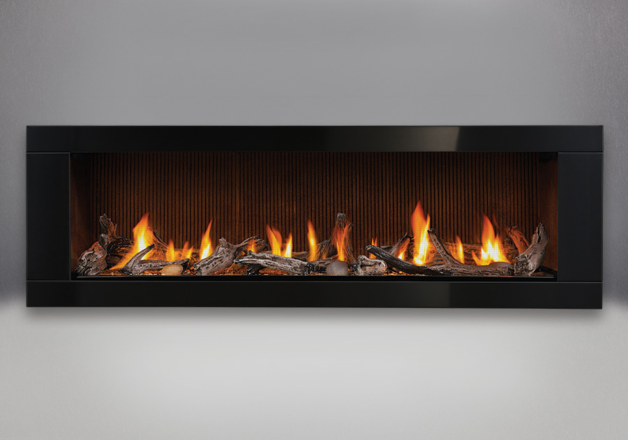 Indoor Gas Fireplace Venting Alternatives