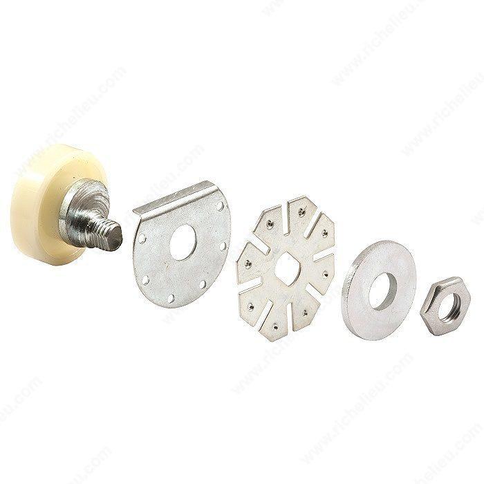 Shower Parts Replacement Door American